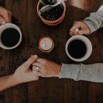 Partnerstvo v času koronavirusa: izzivi in preizkušnje