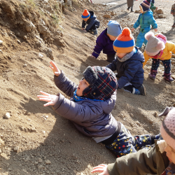 igra-v-pesku
